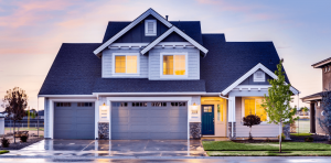 Is It Better To Put A Large Down Payment On A House?