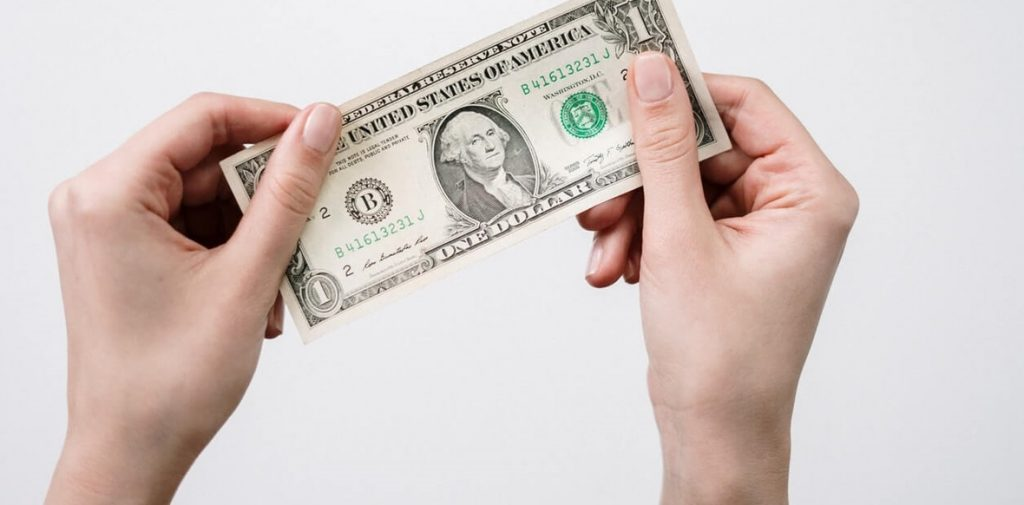 How Much Does Self Lender Raise Your Credit Score