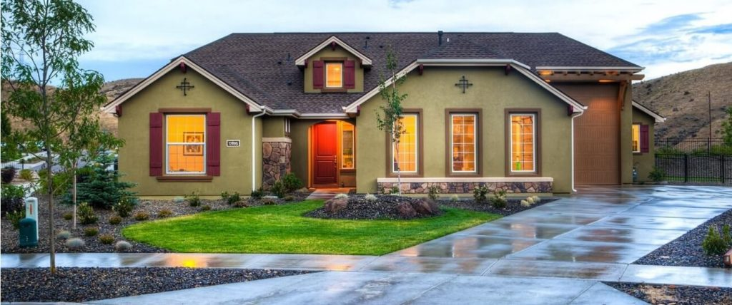 How Much of a Home Loan Can I Get With a 650 Credit Score