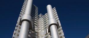 Wells Fargo Have a Credit Builder Loan.pg